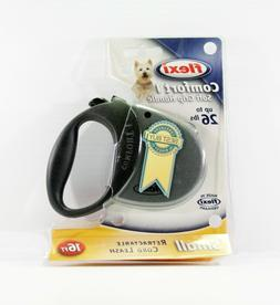 Flexi 16 Ft Retractable Cord Dog Leash Small Up To 26 Lb ~ G