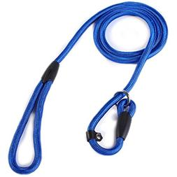 2013newestseller Pet Dog Whisperer Cesar Slip Training Leash