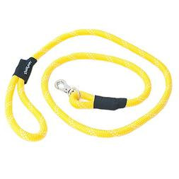 ZippyPaws Climbers Mountain Climbing Rope Dog Leash