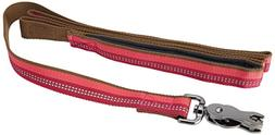 Coastal Pet Products DCP36906BRY K9 Explorer 1-Inch Leash fo
