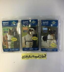 PetSafe Deluxe Easy Walk No Pull Solution dog Harness Small