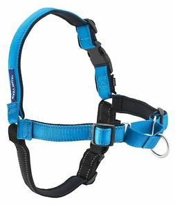 PetSafe DELUXE  with Neoprine Padding No pull Training Easy