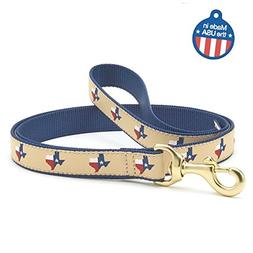 Up Country Dog Leads
