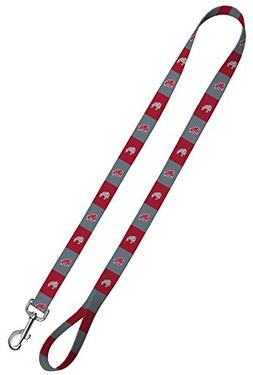 Moose Pet Wear Dog Leash – Washington State University Cou