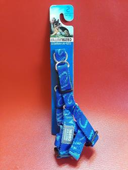 Dog Leashes, Harnesses, Collars, by Cesar Millan/Dog Whisper
