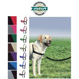 PetSafe EasyWalk Easy Walk Harness Dog No Pull All Sizes and