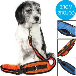 Pet Life Echelon Hands Free And Convertible 2-In-1 Training