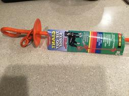 Four Paws Giant Tie Out Stake For Large Dogs Strong & Safe G