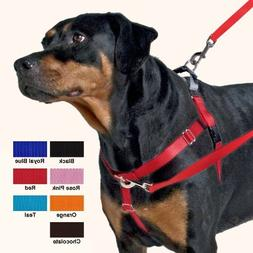 Freedom No Pull Dog Harness, Harness ONLY