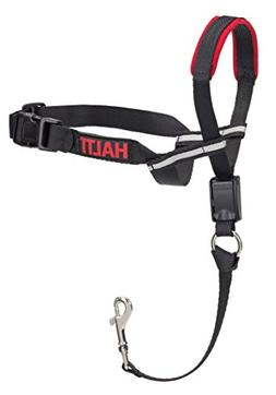 The Company of Animals - HALTI Opti Fit Head Collar - Adjust