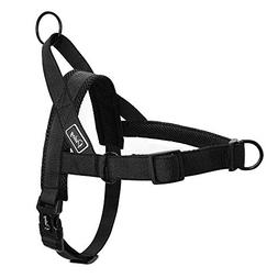 GADEMATA | Harnesses | No Pull Dog Harness Adjustable Breath