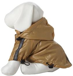 PET LIFE 'Reflecta-Sport' Fashion Insulated Adjustable and R