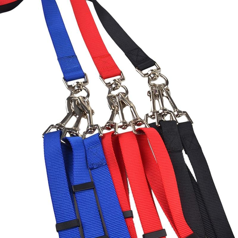 2019 High In For Multiple Detachable With <font><b>Leashes</b></font>