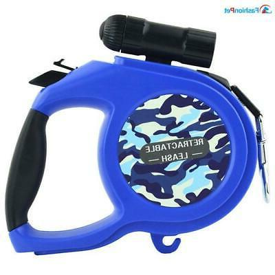 26 Large Leash with