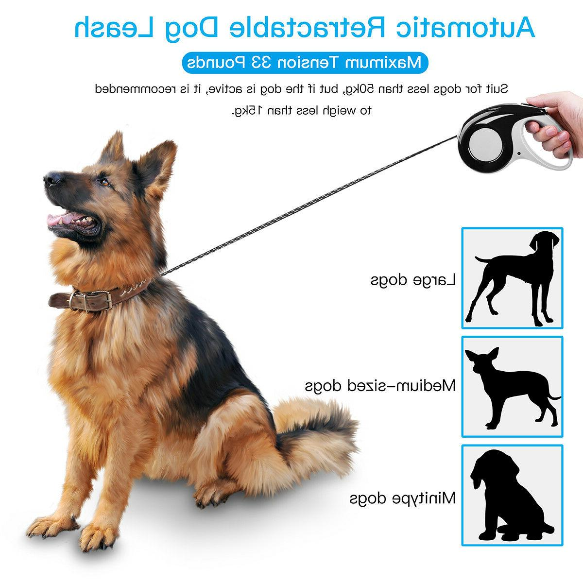 Automatic Pet for dogs to 33 lbs