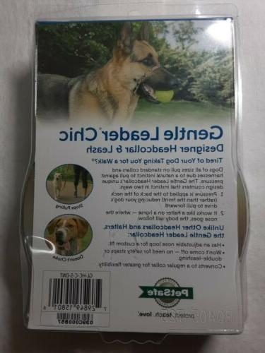 PetSafe Gentle Leader Chic Leash SMALL 25lbs.