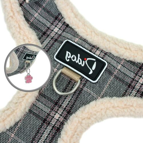 Puppy Small Pet Harness Leash and US Shipping