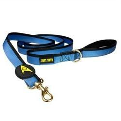 Star Trek Dog Leash Blue 6ft