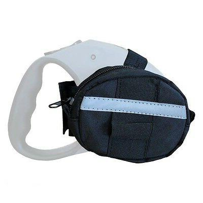 Doggo WASTE + BAG For Retractable Large Dog Leashes