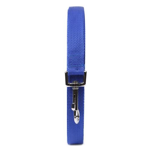Dog Leash Obedience Recall Lead 6/15/20/30/50/100 FT
