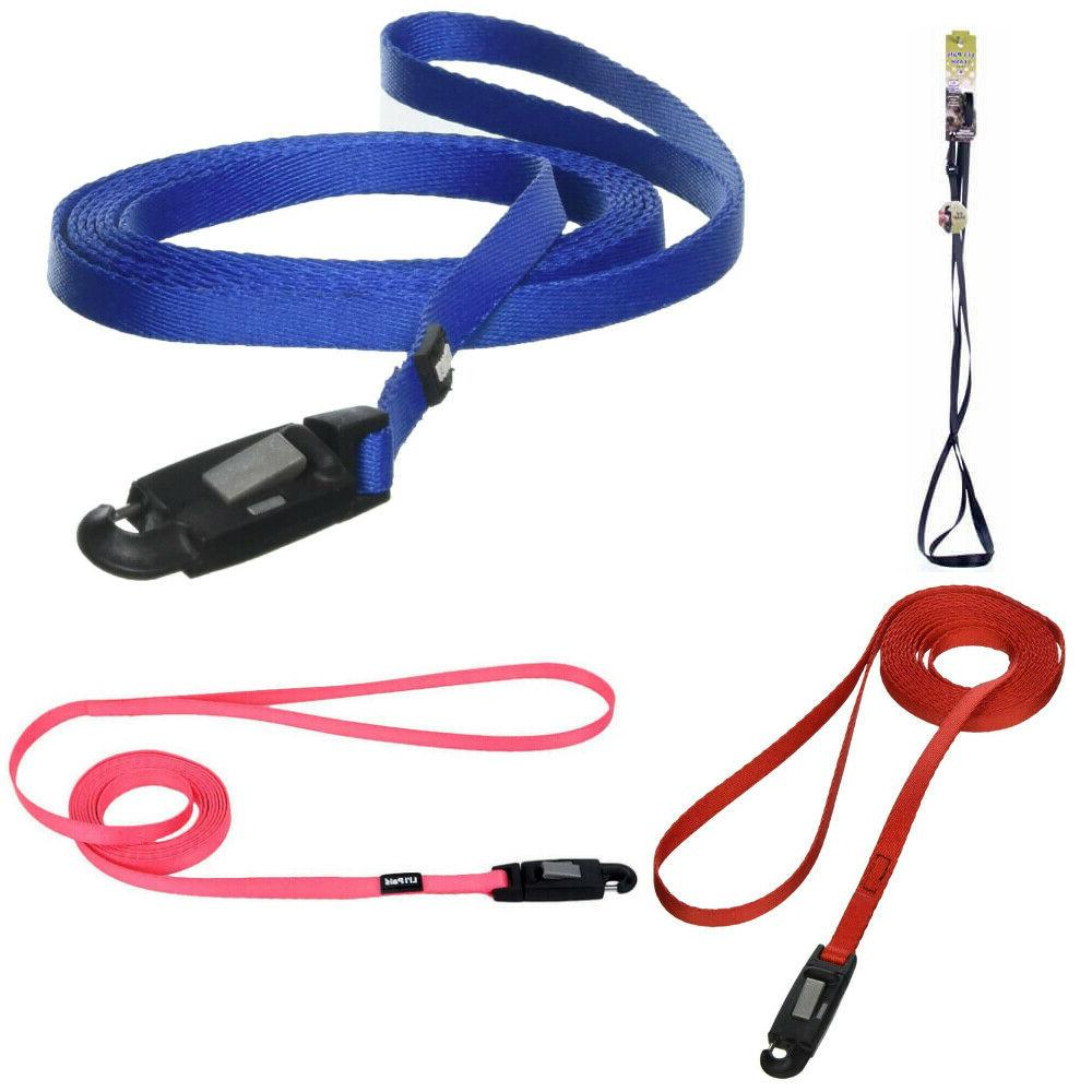 dog leash perfect for puppies and toy