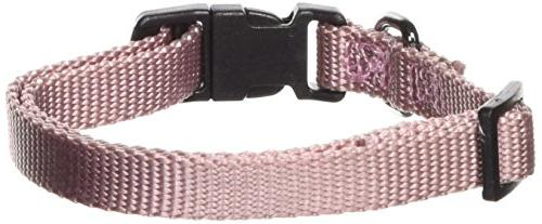 gun metal series adjustable dog