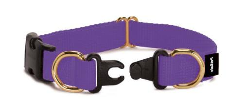 PetSafe Break-Away Collar, Purple