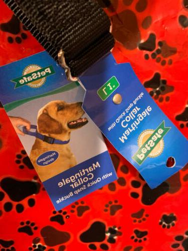 PetSafe with Quick Black