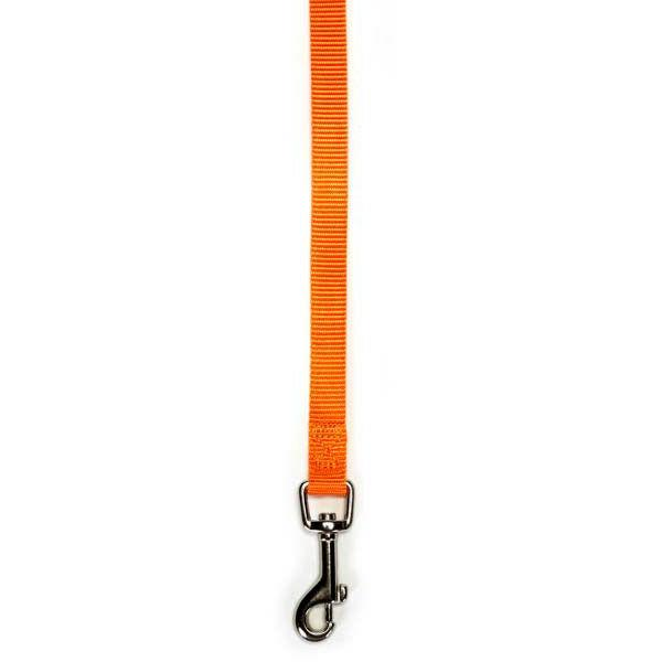 Nylon Dog & USA Seller, 11 3 Sizes Durable! Puppy Lead
