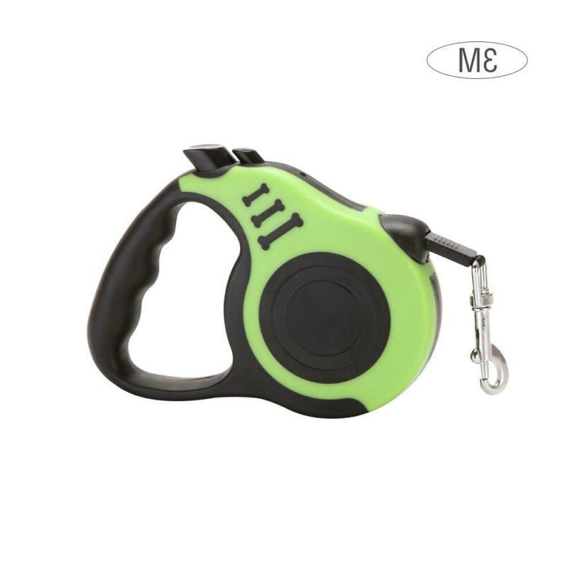Pet Leash Dog Leashes Small Dogs