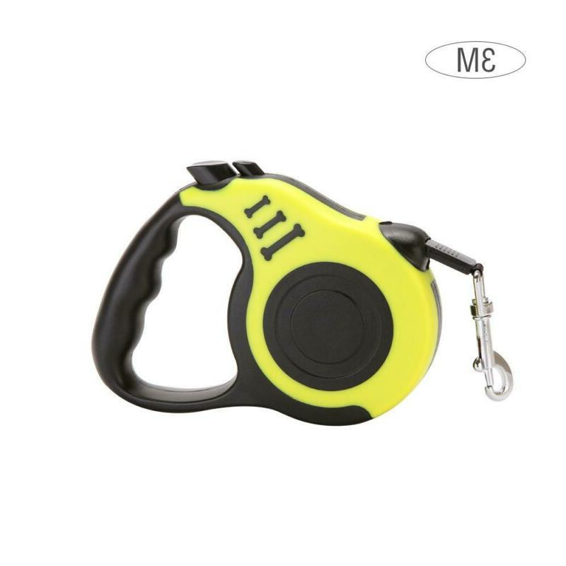 Pet Dog Lead For Small Medium-Sized