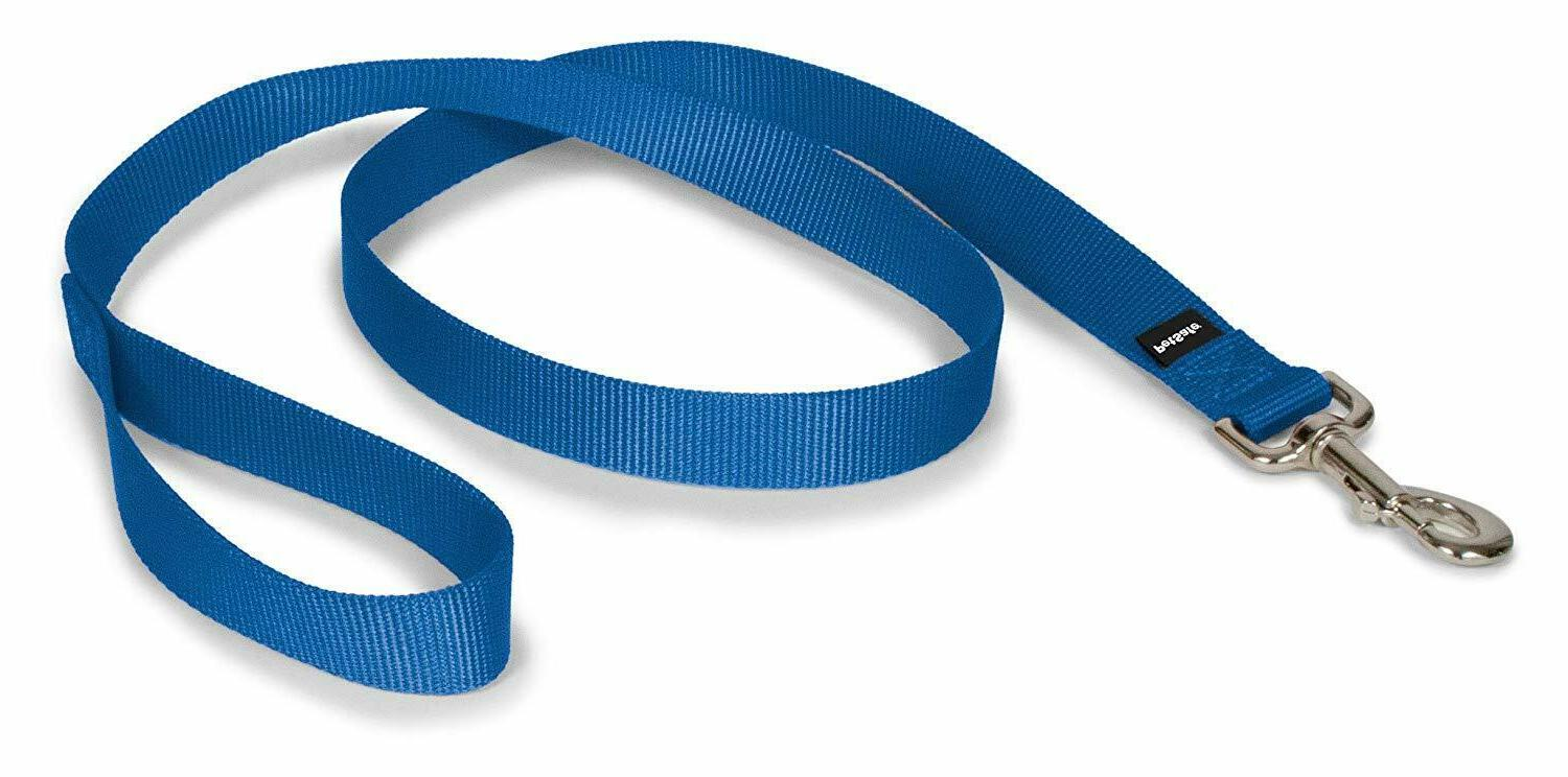 PetSafe Strong Durable Style Leash with