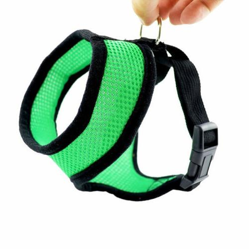 Dog Mesh Travel Seat For to Medium Dog