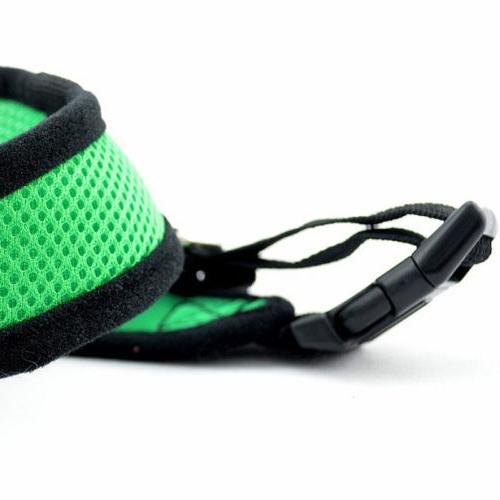 Dog Lead Mesh Seat Belt to Dog