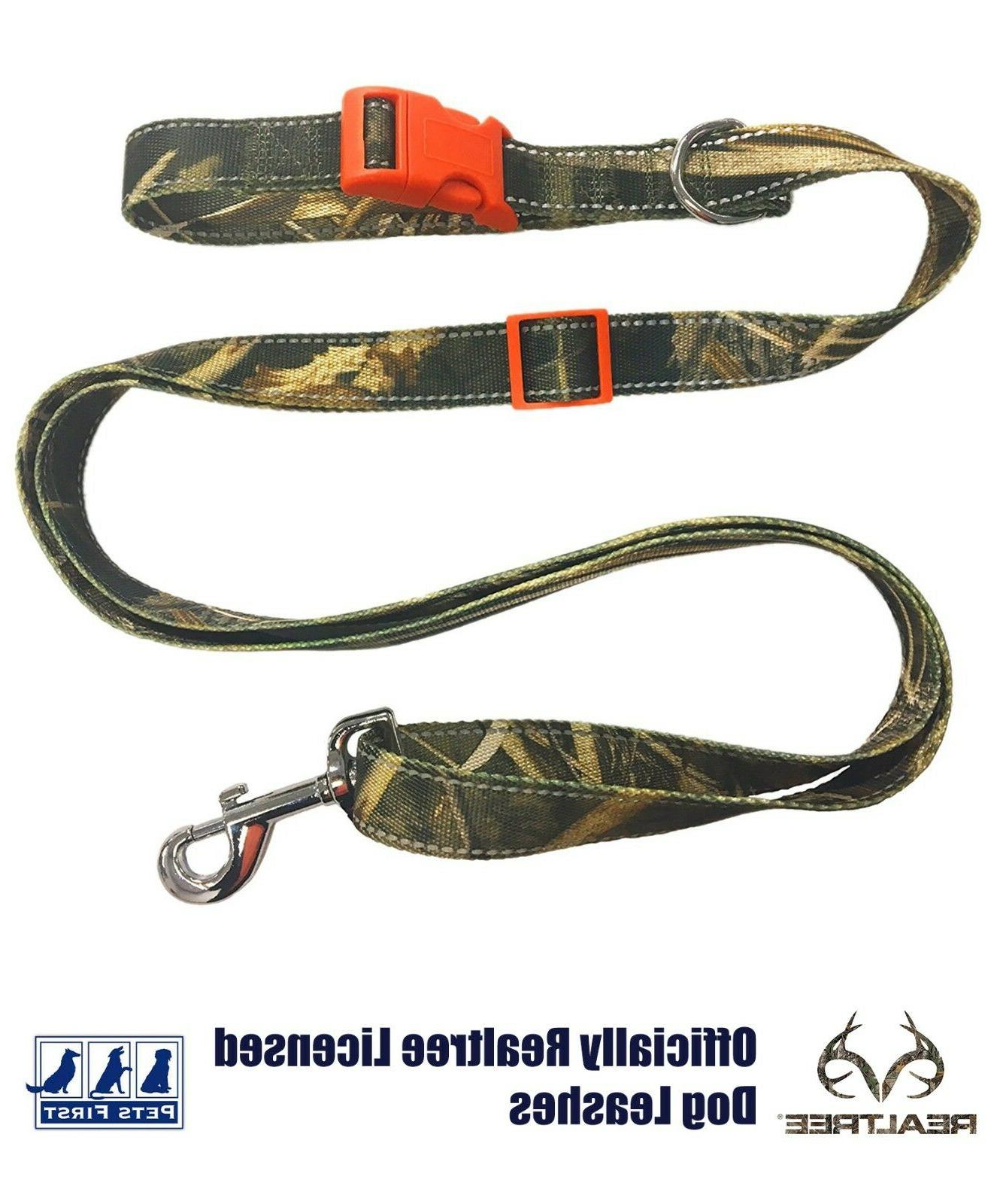 Realtree Licensed Apparel Toys &