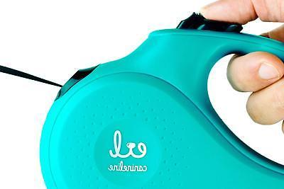GOMA Industries Dog Leash - pet Patented