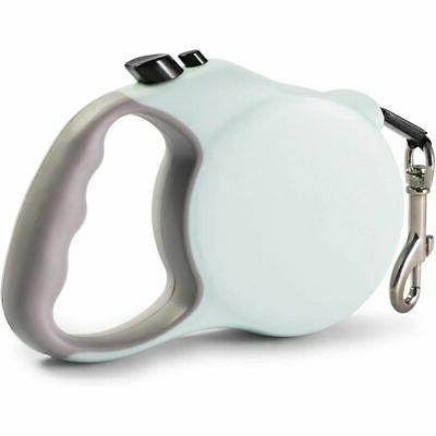 Retractable Leash with Duty to Dogs