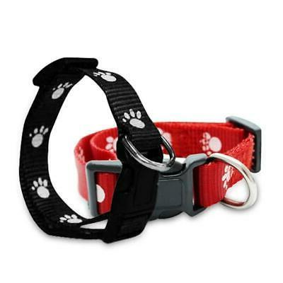 Safety Control Anti Ticks Mosquitoes Collar Nylon