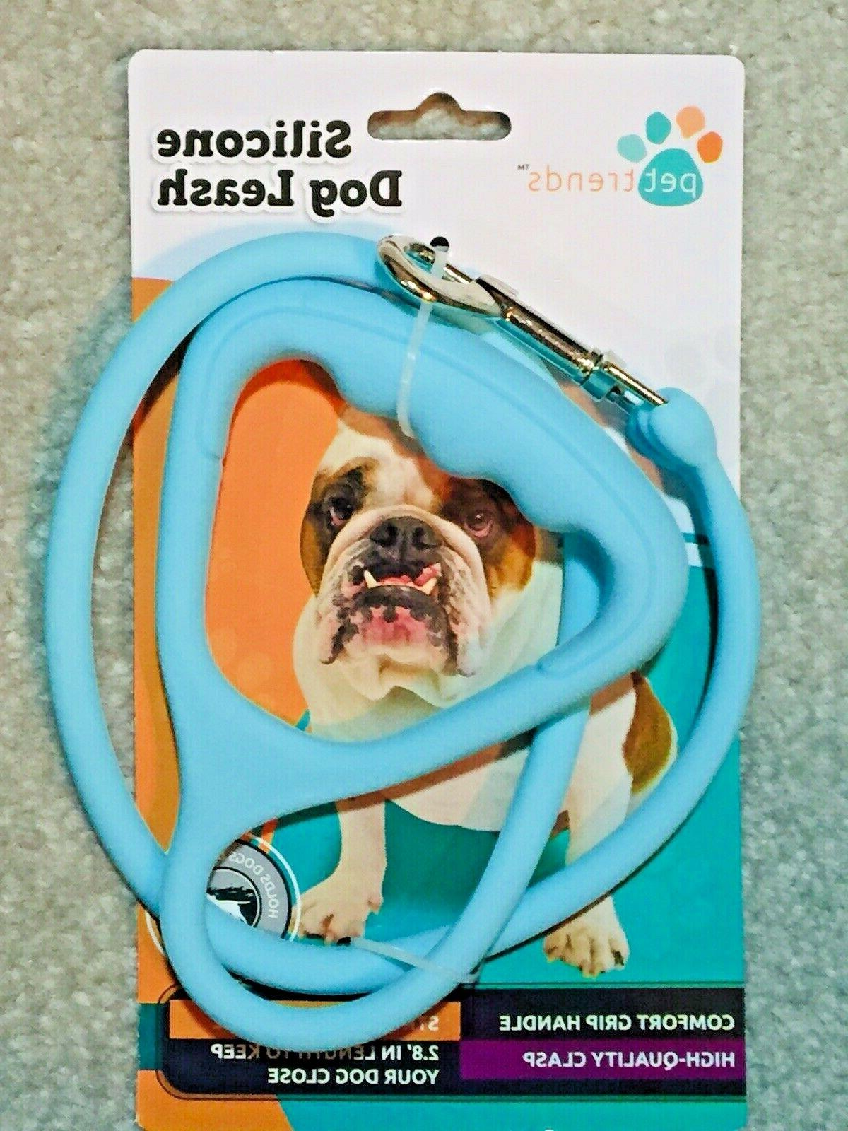 Pet Trends Dog - dogs 110#