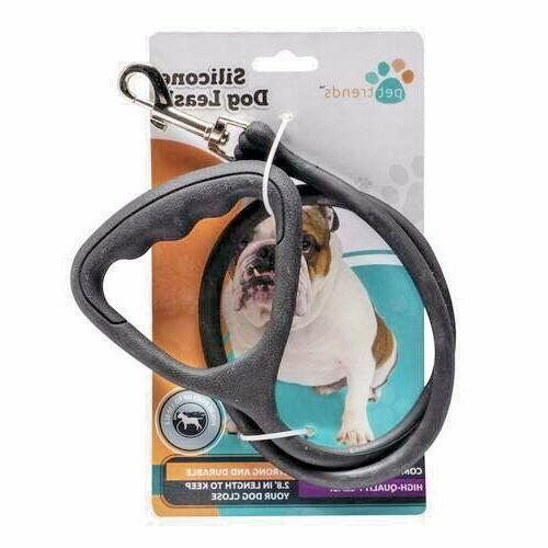 Pet Trends Dog Leash -Length - up to 110#