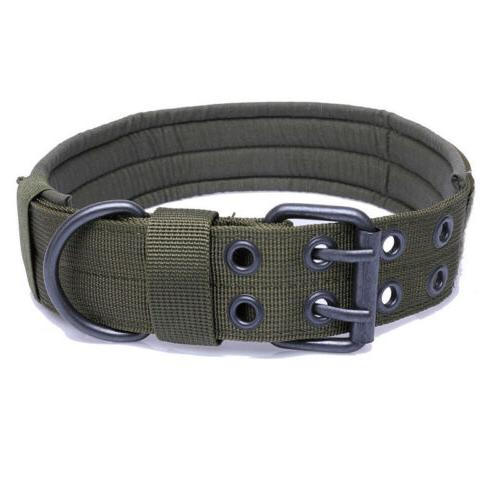 US Dog Training Collar