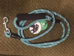 New Atlin Climbing Rope Dog Leash - 180 cm  - Sturdy - Stron