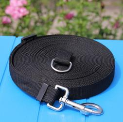 Pet Dog Lead Leash <font><b>for</b></font> Dogs <font><b>Cat