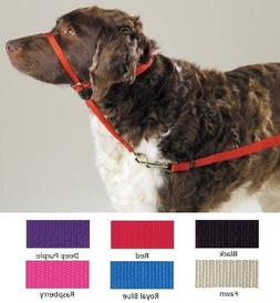 PetSafe/Premier Dog Quick Release GENTLE LEADER HEAD COLLAR