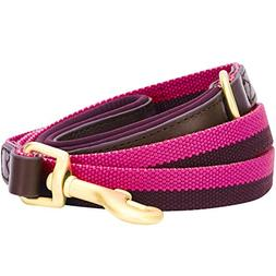Blueberry Pet 6 Colors Polyester Fabric Webbing and Soft Gen