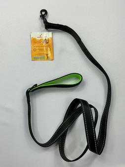 Paw Lifestyles Premium Dog Leash NEW BJ