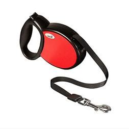 Retractable Dog Leash - Quality Dog Lead for Dogs up to 100