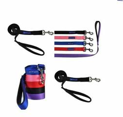 Downtown Pet Supply Strong Durable Dog Leash Lead Best Heavy