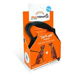 ThunderShirt Retractable ThunderLeash No-Pull Solution Large