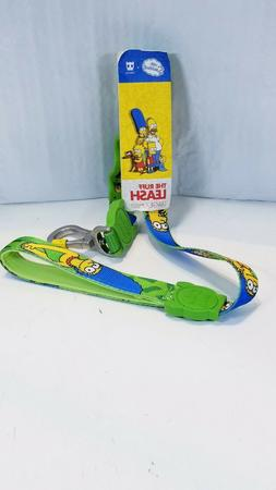 Zee.dog Marge Simpson Ruff Leash Large 80cm/ 31.5''